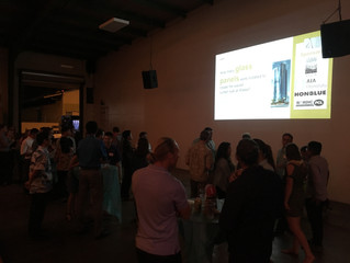 Meeting of the Allied Minds Trivia Night