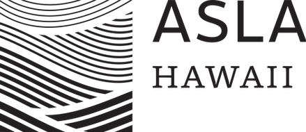 ASLA_Hawaii_Black_Black.png
