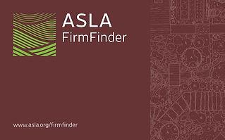 ASLA firm finder.JPG
