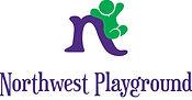 nw_playground_logo_url_vert1.jpg