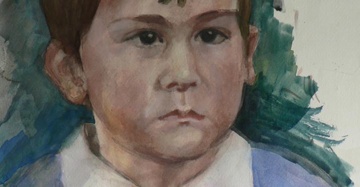 Gyerek portré.jpg