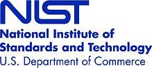 nist-logo_5.jpg