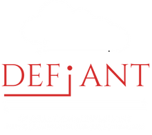 Defiant - Logo - Standard white-02.png