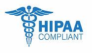 HIPAA-Logo.jpeg