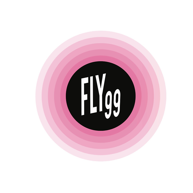 Otvoritveni party novih privat gym prostorov v Fly99