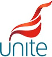 20% OFF Colouring & Cutting Services for Unite the Union Members on production of their Union card