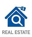 Real estate Kiron Solutions