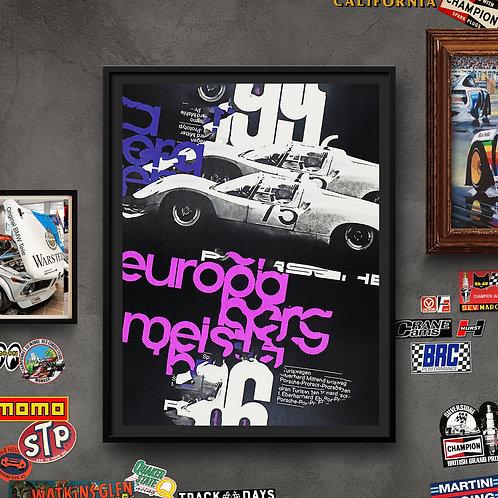 Europa 66'