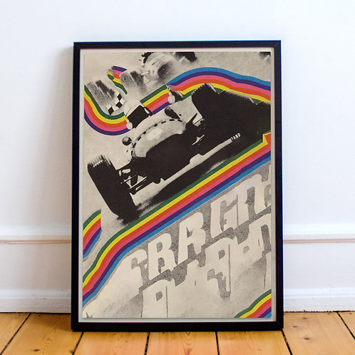 Grand Prix 67'