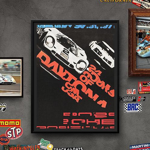 Daytona 71'