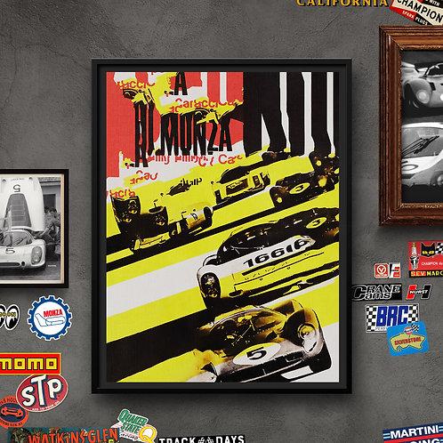 Monza '68