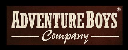 Adventure Boys Logo Brown w yellowR.png