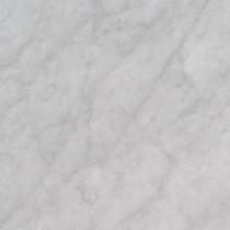 Carrara-White-Marble.jpg