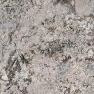 antico-cream-granite.