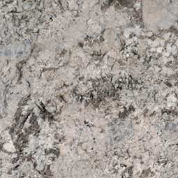 antico-cream-granite.