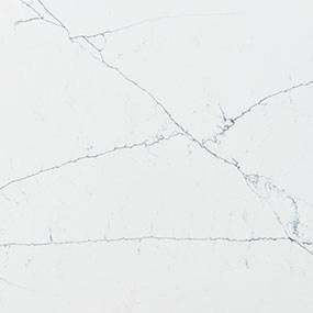 calacatta-montage-quartz.jpg