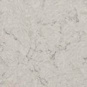 carrara-mist-quartz.jpg