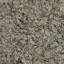 bianco-frost-granite.