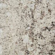 granite-eagle-white