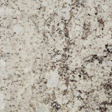 granite-eagle-white