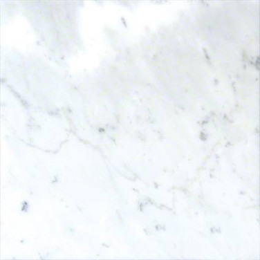 Carrara-White-Premium-Marble.jpg