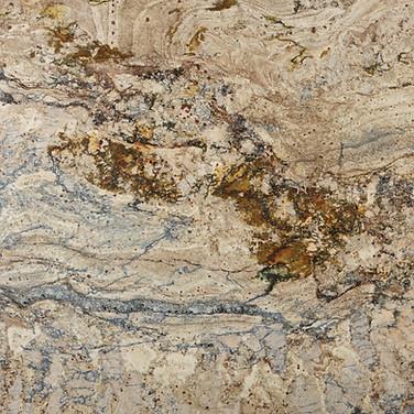 granite-slab-azul-fantasy