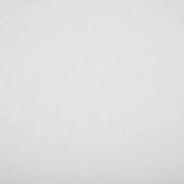 bianco-tiza.jpg