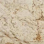 granite-siena-beige