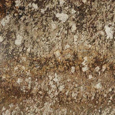 granite-havana