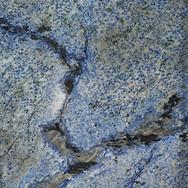 granite-slab-azul-bahia