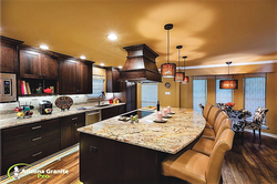 ARIZONA GRANITE PRO
