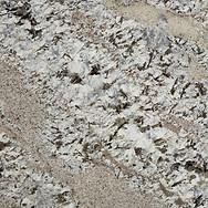 granite-silver-lennon