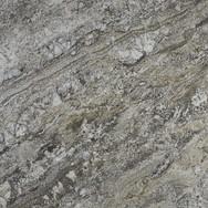granite-kalahari
