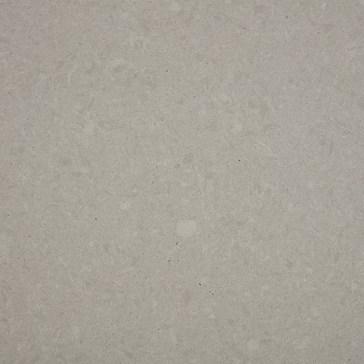 quartz-concrete-grey1.jpg