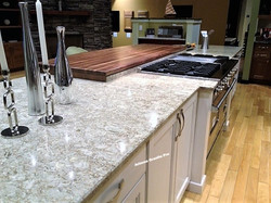 cambria-quartz-countertopsreen-kitchen_edited
