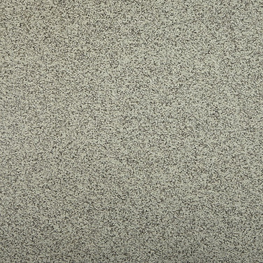 granite-gibraltar