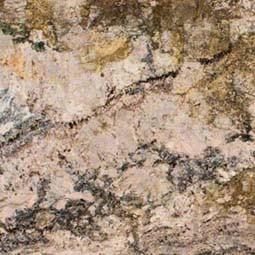 azurite-granite.
