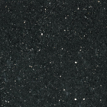 granite-galaxy-black