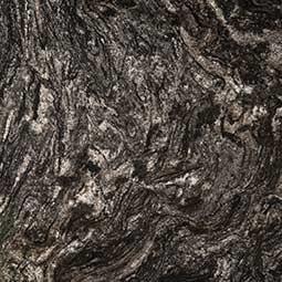 black-forest-granite.