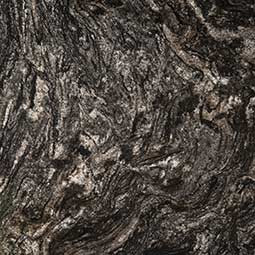 black-forest-granite.
