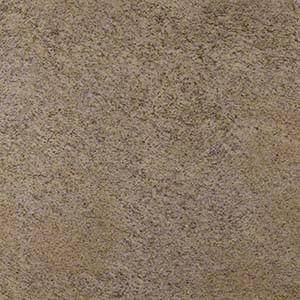 amarello-ornamental-granite.