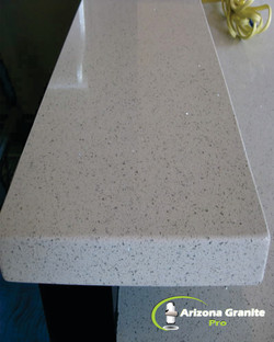 quartz-kitchen-countertops.7