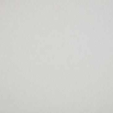 city-white-.jpg