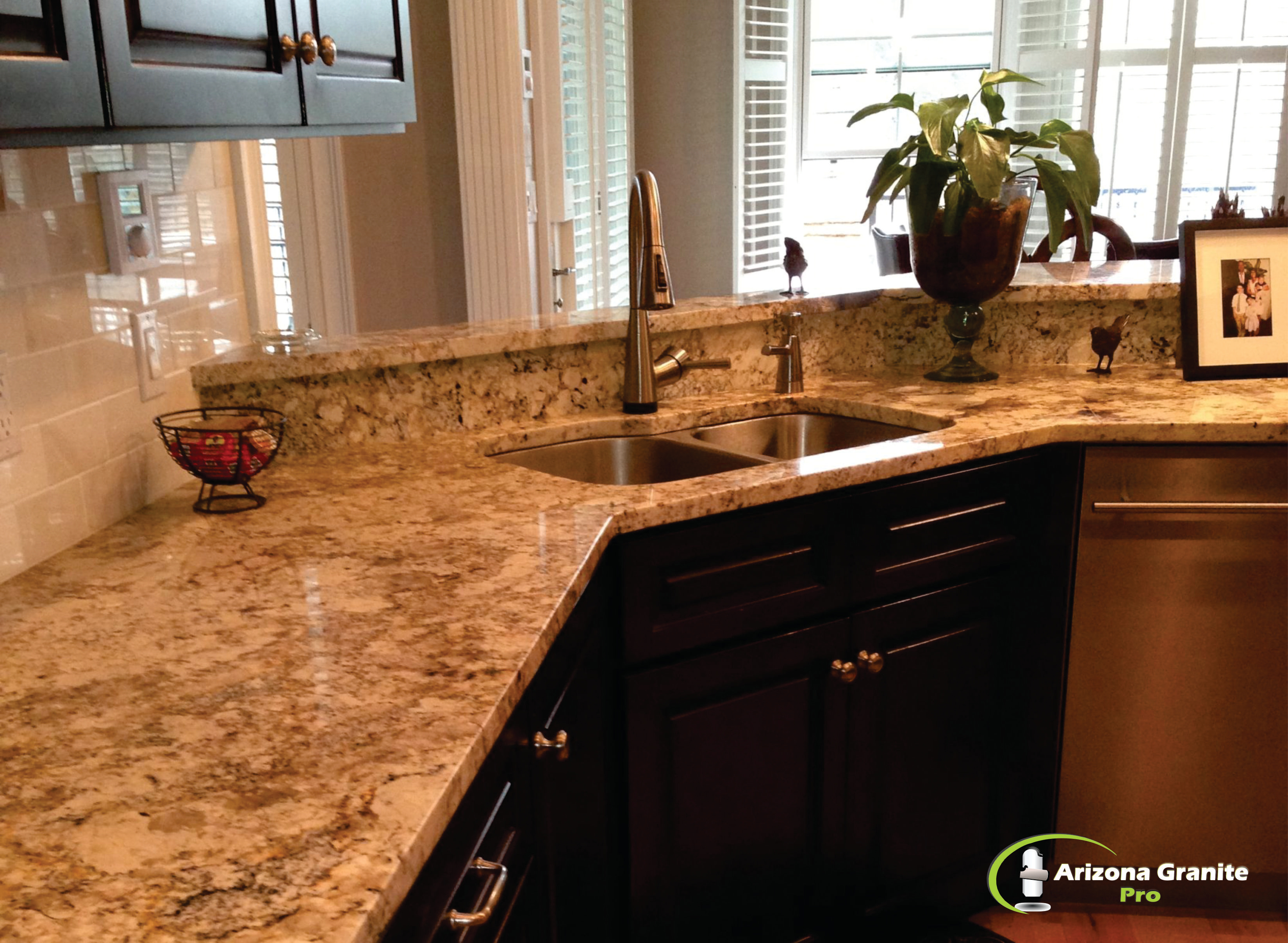 kitchen-countertops-granitew12