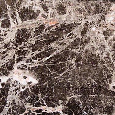 New-Emperador-Dark-Marble.jpg
