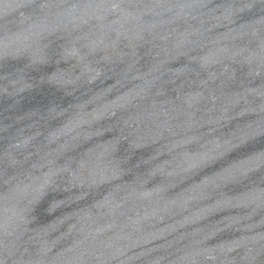 Fantasy-Silver-Marble.jpg