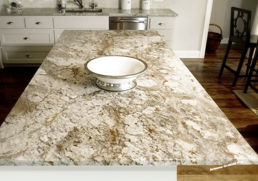 granite-white-kitchen
