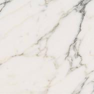 Statuary-Venato-Marble.jpg