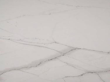 Calacatta-Lincoln-MARBLE (1).jpg