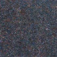 coffee-brown-granite.